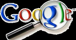 Tips für Websites mobilfreundliche Websites