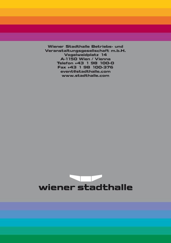 3779_06_stadthalle-16