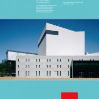 Festspielhaus_Bregenz_V002-12